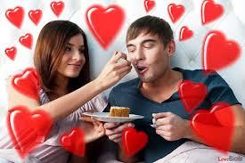Ways to Get Your Ex Boyfriend Back
