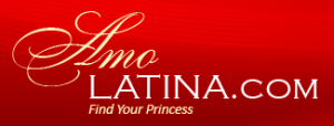 amolatina logo