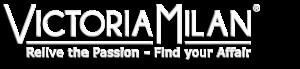 victoriamilan logo