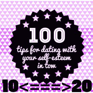 100 Dating Advice10to20