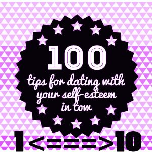 100 Dating Advice1to10