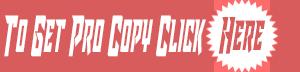 Get Pro Copy