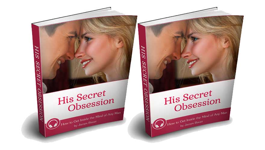 his secret obsession by james bauer, his secret obsession free download, his secret obsession pdf, obsession phrases reviews obsession phrases reviews, his secret obsession review, his secret obsession reviews