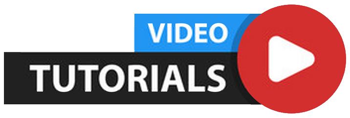 Watch Video Tutorials