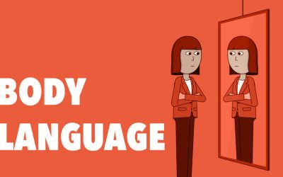 Body Language Can Reveal A Lot About Your Relationship